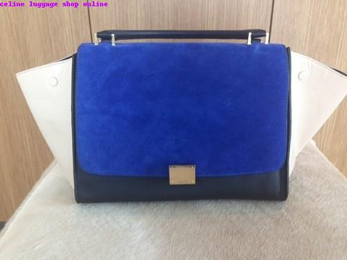 fake celine bags on ebay
