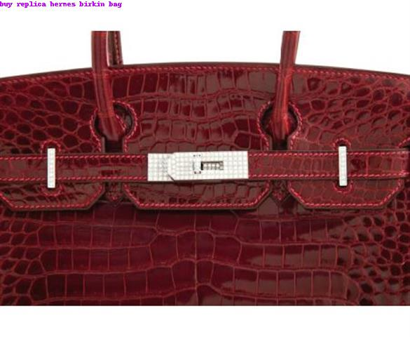bdb92b2a32 70% OFF BEST HERMES BIRKIN REPLICA REVIEWS