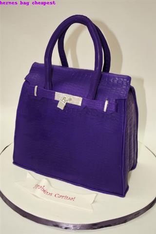 36d32c27a085 2014 TOP 5 Birkin Bag Replica Uk